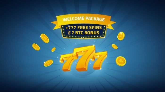 Free Bitcoin Casino No Deposit Bonus Your Free Spins Win You A